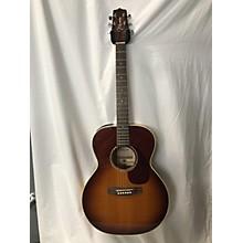 Takamine EG340-T0S Acoustic Guitar