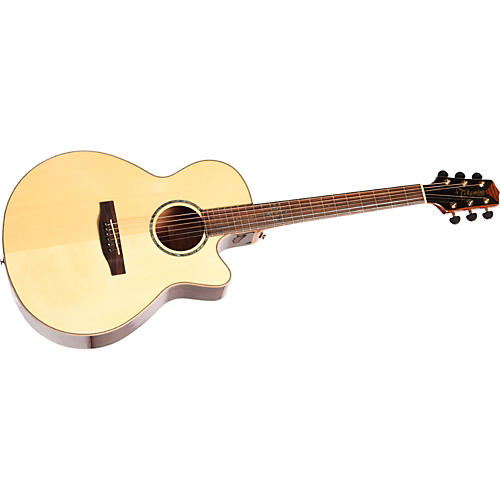 takamine eg463sc g series nex acoustic electric guitar musician 39 s friend. Black Bedroom Furniture Sets. Home Design Ideas
