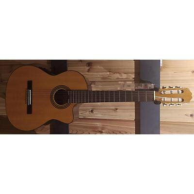 Takamine EG522C Acoustic Electric Guitar