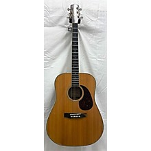 Takamine EG536 Acoustic Electric Guitar