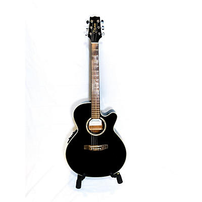 Takamine EG541SC Acoustic Electric Guitar
