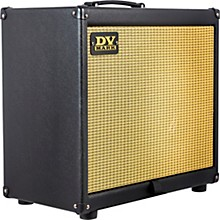 DV Mark EGC Raw Dawg 60 Eric Gales Signature 60W 1x12 Guitar Combo Amp