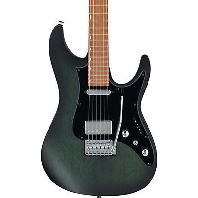 Ibanez EH10 Erick Hansel Signature Electric Guitar
