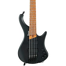 Ibanez EHB1005 5-String Ergonomic Headless Bass