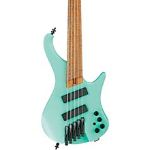 Open BoxIbanez EHB1005MS 5-String Multi-Scale Ergonomic Headless Bass
