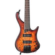 Ibanez EHB1505 5-String Ergonomic Headless Bass