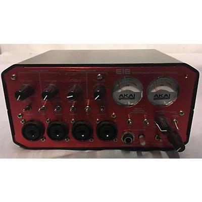 Akai Professional EIE Interface Expander Audio Interface