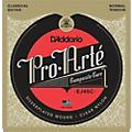 D'Addario EJ45C Pro-Arte Composites Normal Classical Guitar Strings thumbnail
