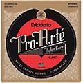 D'Addario EJ47 Pro-Arte 80/20 Bronze Normal Tension Classical Guitar Strings thumbnail