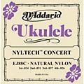 D'Addario EJ88C Nyltech Concert Ukulele Strings thumbnail