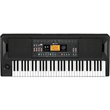 Open BoxKorg EK-50 Entertainer Keyboard