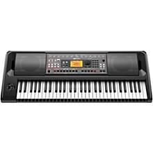 Open BoxKorg EK-50 L Portable Keyboard