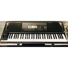 Korg EK-50 Portable Keyboard