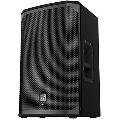 """Electro-Voice EKX-12 Passive 12"""" 2-Way Speaker"""