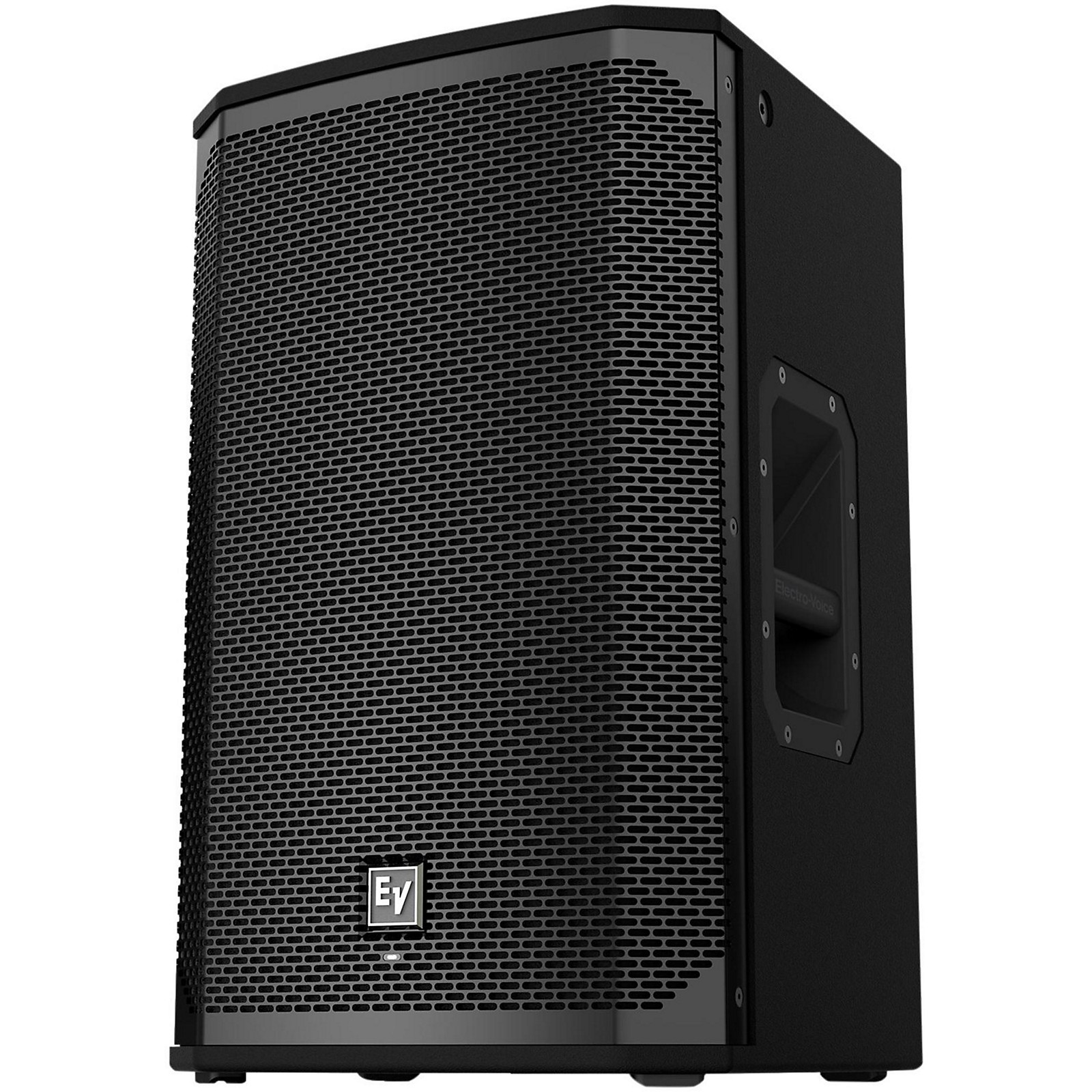 Electro-Voice EKX-12P Powered 12