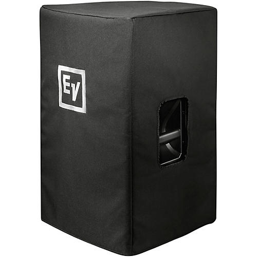 Electro-Voice EKX-15-CVR Padded Cover for EKX-15 and EKX-15P Speakers