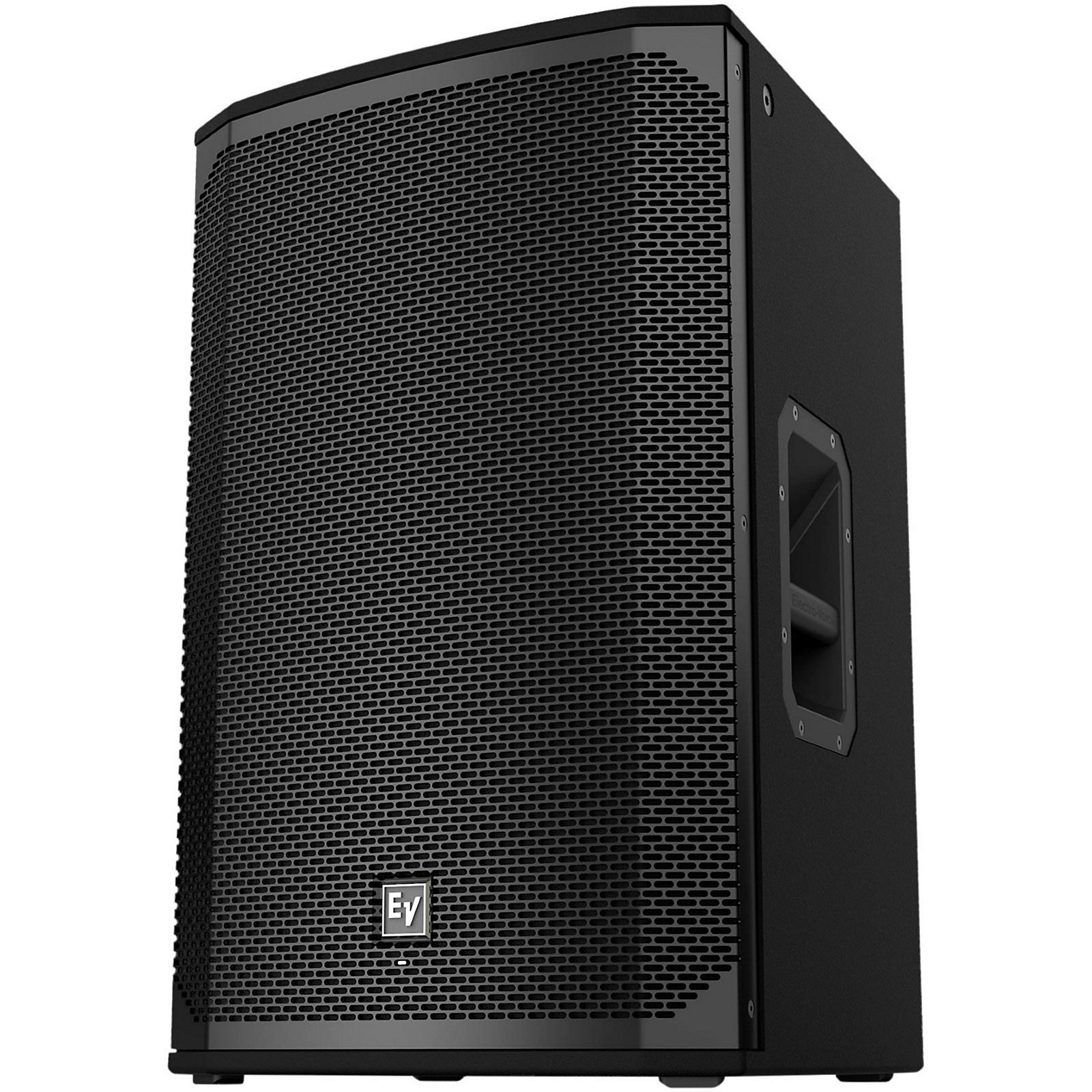 Electro-Voice EKX-15P Powered 15
