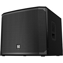 "Open BoxElectro-Voice EKX-18SP Powered 18"" Subwoofer US Cord"