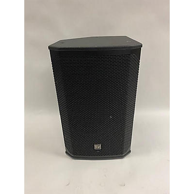 Electro-Voice EKX12P Powered Speaker