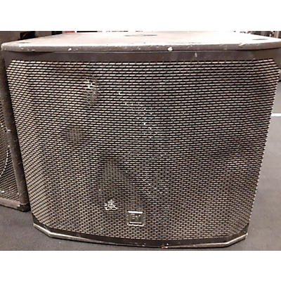 Electro-Voice EKX18SP Powered Subwoofer
