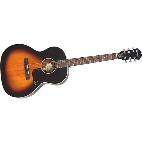 Epiphone EL-00 Acoustic Guitar