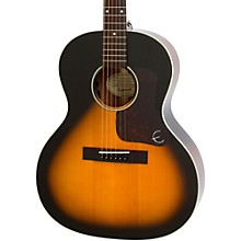 Open Box Epiphone EL-00 PRO Acoustic-Electric Guitar