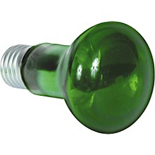Eliminator Lighting EL-141 Replacement Lamp for Octo-Bar