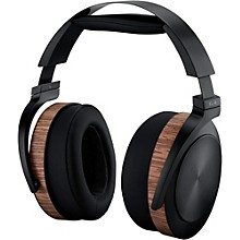 Open Box Audeze EL-8 Closed-Back Headphone