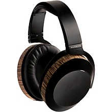 Open Box Audeze EL-8 Closed-Back Headphone with Apple Cable