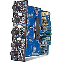 Open BoxEmpirical Labs EL-Rx DocDerr 500 Series Multi-Purpose Tone Module