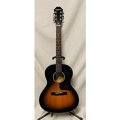 Epiphone EL00 VS Acoustic Guitar