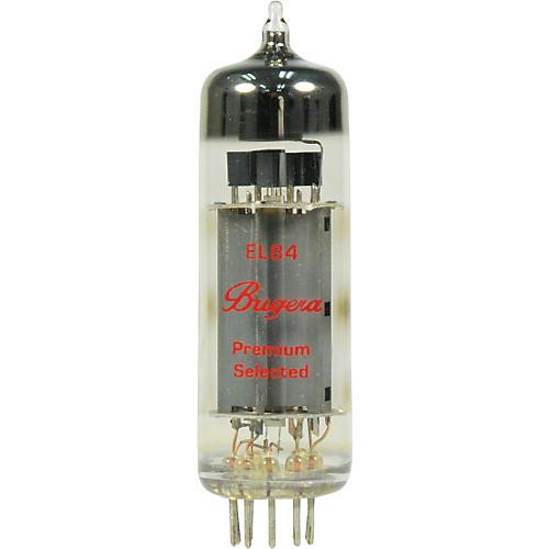 Bugera EL84 Power Amp Tube