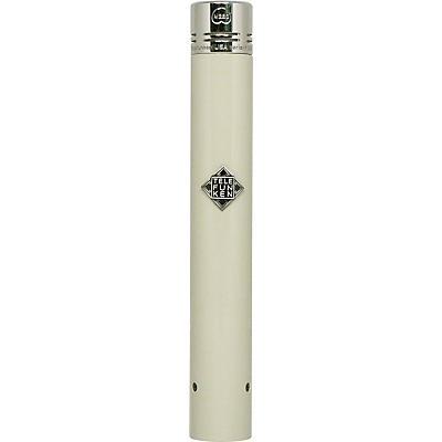 Telefunken ELA M 260 Small Diaphragm Tube Mic