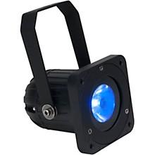 Elation ELAR Q1 IP65-Rated RGBW LED Spotlight