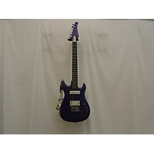 Cort ELECTRIC GUITAR Solid Body Electric Guitar