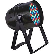 Eliminator Lighting ELECTRO 64BLED PAR RGB LED Wash Light