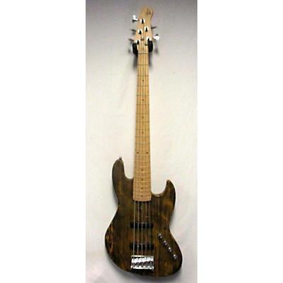 Michael Kelly ELEMENT 5OP Electric Bass Guitar