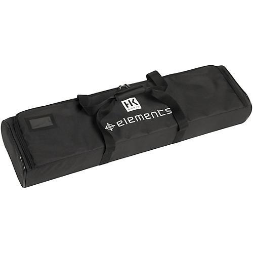 HK AUDIO ELEMENTS Soft Bag