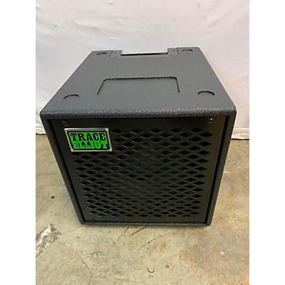 Trace Elliot ELF 1X10 300W Bass Cabinet
