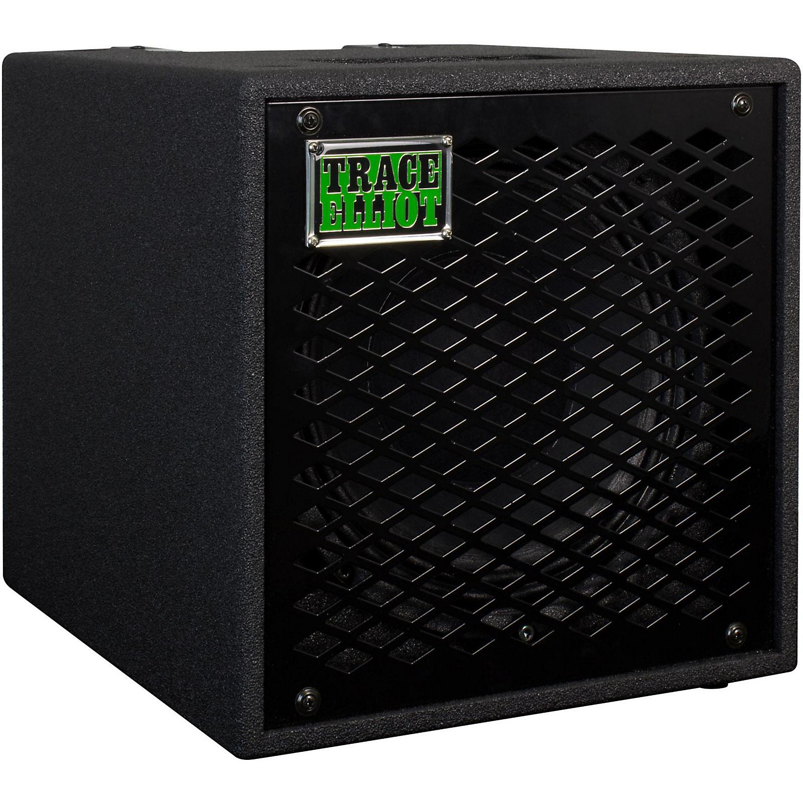 Trace Elliot ELF 1X10 300W Electric Bass Guitar Cabinet