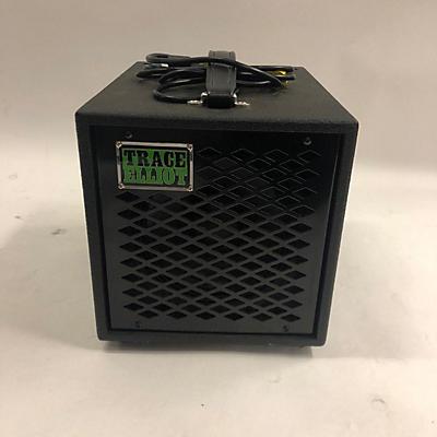 Trace Elliot ELF 1x8 200W Combo Bass Combo Amp