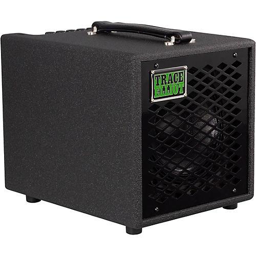 Trace Elliot ELF 200W 1X8 Bass Combo Amp