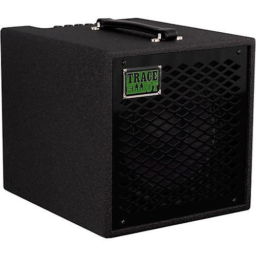 Peavey ELF 200W 1x10 Bass Combo Amp