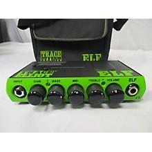 Trace Elliot ELF 200W Bass Amp Head