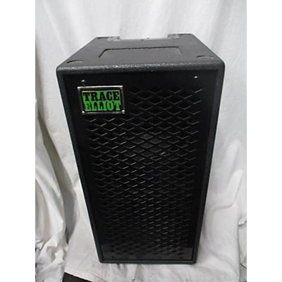 Trace Elliot ELF 2X8 BASS CABINET Bass Cabinet