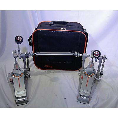 Pearl ELIMINATOR DEMON DRIVE Double Bass Drum Pedal
