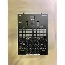 Reloop ELITE 2-Channel DVS Battle Mixer For Serato DJ Pro DJ Mixer