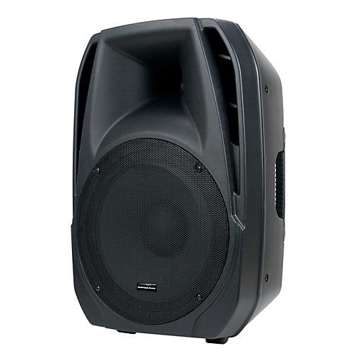 American Audio ELS15A Lightweight 15