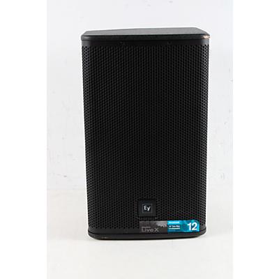 "Electro-Voice ELX112 Passive 12"" Loudspeaker"