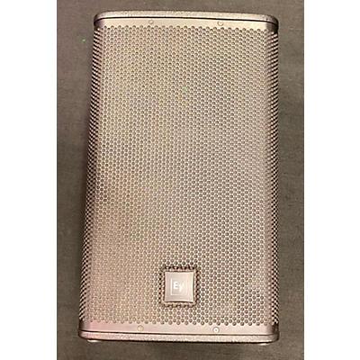 Electro-Voice ELX112 Unpowered Speaker